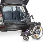 compact_with_purple_wheelchair_sequence_0415_web (1)
