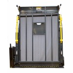 S Series Wheelchair Lift